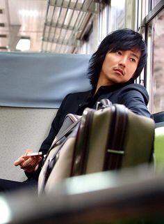 kim namgil Asian Celebrities, Gong Yoo, My Dream, Kdrama, Gentleman, Guys, Cool Stuff, My Love, People