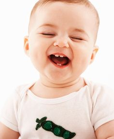 What Can I Do When Teething Is Affecting Baby's Sleep?