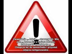Niemcy kontra Polska - relacja z miejsca pracy