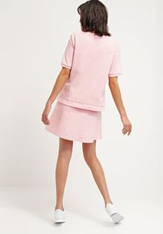Lacoste LIVE Sukienka letnia - rose bush za 629 zł (09.04.16) zamów bezpłatnie na Zalando.pl.