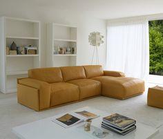 Alberta Newland sofa