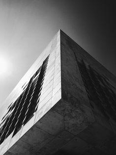 Renzo Piano, Valetta  City Gate