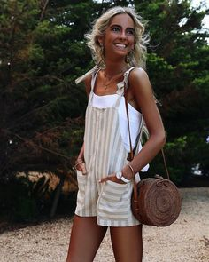 50 Catchy Boho Summer Outfits Ideas For Women Cute Summer Outfits, Spring Outfits, Trendy Outfits, Cute Outfits, Summer Dresses, Casual Summer, Boho Fashion, Fashion Outfits, Womens Fashion