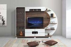 http://sitystyle.ru/soveti/krytye-idei-o-tom-kakim-obrazom-razmestit-televizor.html