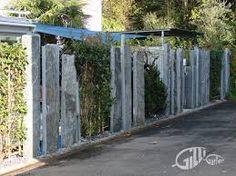 Die 80 Besten Bilder Von Sichtschutz Im Garten Backyard Patio