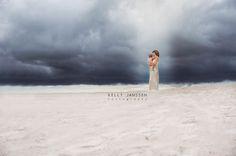 Motherhood  Kelly Janssen Photography Anna Maria Island