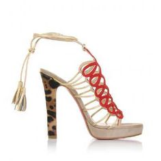 Christian Louboutin Eyeliner, Adam Driver Red Bottom Shoes Shop Online. comfortable choice  redbottomshoesforwomen.org