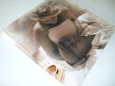 Fotoalbumy ślubne projektowanie i druk. Najpiękniejsza pamiątka na lata dla Ciebie i Twoich bliskich! #ślub #drukarnia #fotoalbumy http://gutenberg-drukarnia.pl/druk-cyfrowy/fotoalbumy-slubne/