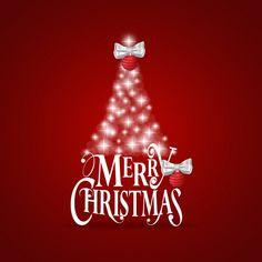 Christmas Wishes, Winter Christmas, Christmas Holidays, Christmas Bulbs, Christmas Cards, Merry Christmas, Christmas Stuff, Christmas Facebook Cover, Nouvel An