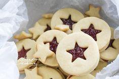 Christmas Baking, Doughnut, Cookies, Montessori Bedroom, Recipes, Food, Drink, Crack Crackers, Beverage