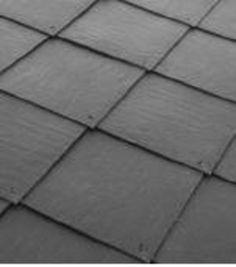 Eternit Dacora, česká šablona Tile Floor, Flooring, Texture, Crafts, Surface Finish, Wood Flooring, Crafting, Diy Crafts, Craft
