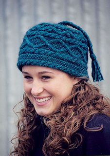 braids and bobbles by carolyn doe
