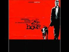 25th Hour Soundtrack: Doyle's Walk - YouTube