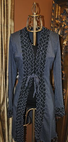 """Excited to have a """"Minneapolis"""" designer featured at Indulge Boutique"""