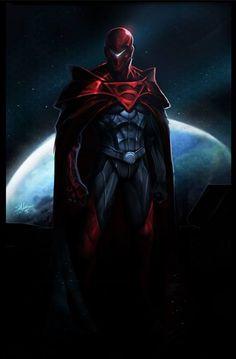 Superman Redesign Brainstorm, Steven G on ArtStation at https://www.artstation.com/artwork/spiderman-f1be4fd2-61f0-4da8-8d84-a77e7f492b49