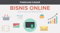 Bisnis online panduan dan tahapan awal bagi pemula