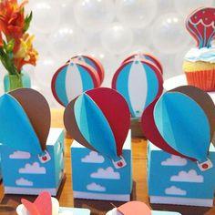 #caixasbaloes #festabalao #festabaloes #partyballoons #partyballoon #balloons #baloes #festanaescola #scrapfesta #mimospersonalizados #encontrandoideias #umbocadinhodeideias #mae_festeira #paperdesigner #cute #mimos #kidspartydecor #kidsparty #festasinfantispelobrasil #festasinfantil #pontoapontoo #aproveiestaideia #entrenafesta #queridadata #dentrodafesta #festasbh #loucaporfestas #portalfestejar #srafesta