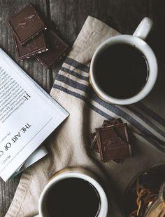 Odwiedź naszą stronę http://kawa.pl/przepisy/kawa i poznaj nowe sposoby na przygotowanie pysznej kawy!