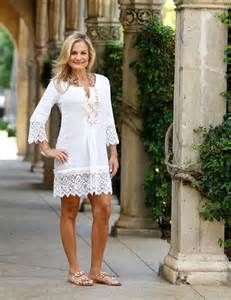 120%lino - Yahoo Image Search Results Seasons Of The Year, Perfect Fit, Lace Skirt, Cold Shoulder Dress, White Dress, Bohemian, Elegant, Luxury, Skirts