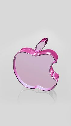 Pomme rose verre – Best of Wallpapers for Andriod and ios Iphone Logo, Apple Logo Wallpaper Iphone, Walpaper Iphone, Phone Screen Wallpaper, Iphone Background Wallpaper, Pink Wallpaper, Cellphone Wallpaper, Colorful Wallpaper, Galaxy Wallpaper