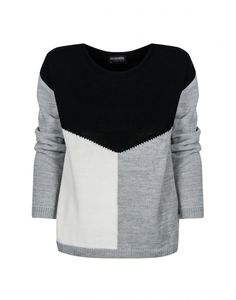 SWETER 3COLORS