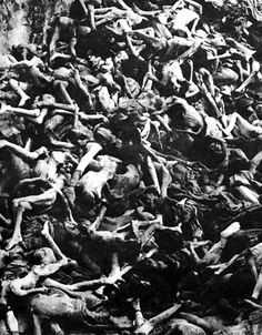 """Iran Has Taken 6 of the 8 Steps on the Path to Genocide Jewish Holocaust.Genocide is neither linear nor """"inexorable. World History, World War Ii, Jewish History, Lest We Forget, Socialism, The Victim, Historical Photos, Wwii, Viajes"""