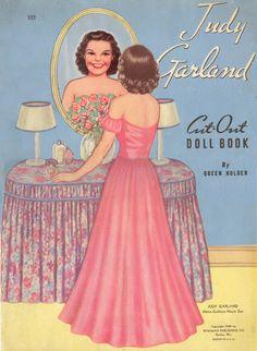 Judy Garland 1940 - Bobe - Picasa Webalbum