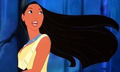 Which Disney Princess Should Be Your Best Friend You got: Pocahontas You're as free-spirited and strong-willed as your Disney companion, Pocahontas. You're both deeply loyal to your loved ones, but also have no plans to let anyone tie you down. You're both spiritual people who feel a deep connection to nature, and your friendship would result in some fantastic outdoor adventures.