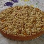 Streuselkuchen – Streusel (Crumb) Cake Recipe