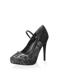 Die 33 besten Bilder von High Heels Black is Beautiful