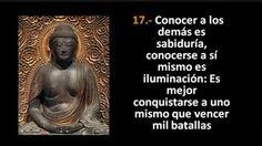 25 Lecciones de Buda – Huellas para la Humanidad Favorite Quotes, Best Quotes, Frases Yoga, Thank You Images, Spirit Quotes, Don Juan, Dalai Lama, Osho, Spiritual Growth