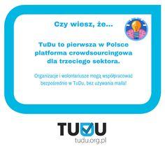 CWZ_pierwsza_platforma.png (653×600)