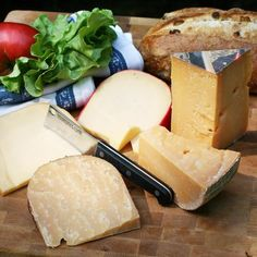 A Gouda At Every Age, $37.75, now featured on Fab.
