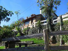 Casa en Govezanes, Asturias