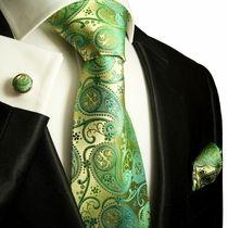 green paisley tie | ... Brown Neckties, Tan Neckties, Solid Green Ties, Neck Ties, Silk Ties