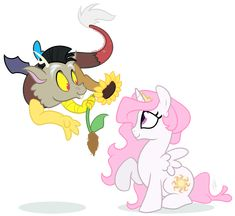 discord mlp | My Little Pony: Friendship is Magic - General Discussion Forum - Page ...