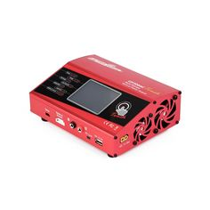 158.10$  Buy here - http://alitem.shopchina.info/1/go.php?t=32714524603 - RCmall NEW Charger LCD Touch Screen Digital RC Lipo NiMh UP300AC 300Watt 20.0 Amp AC/DC for for Ultra Power  #SHOPPING