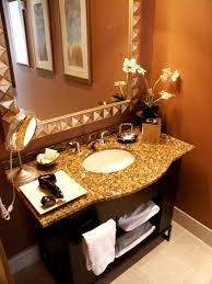 Your Search For Luxury Bathrooms Might Just End Here Amazing Ideas To Decorate