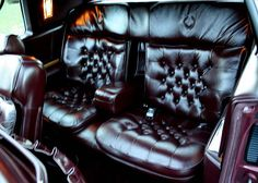 1985 Cadillac Eldorado Biarritz | MJC Classic Cars | Pristine Classic Cars For Sale - Locator Service