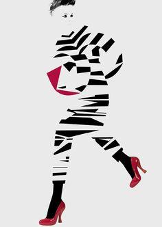LINEA MARCHE FACTORY STORE Nei due outlet Linea Marche sono disponibili #calzature e #accessori per #uomo e #donna dei marchi internazionali Vic Matié, O.X.S. e della nuova linea Vic.