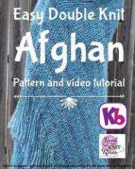 Farmhouse furnishings 55 super ideas for knitting loom beginner baby blankets – Giant Knitting Blanket Loom Knitting Blanket, Loom Blanket, Afghan Loom, Loom Knitting Stitches, Loom Knit Hat, Loom Knitting Projects, Baby Knitting, Giant Knitting, Knitting Ideas