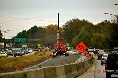 Construction in Nashville, Tn - 21