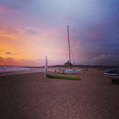 Comment: kenzaib said #senegal #africa #lagune #best #moments #so #beautiful #happy