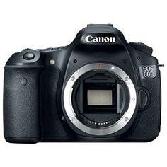 http://www.amazon.com/Canon-CMOS-Digital-Camera-3-0-Inch/dp/B0040JHVCC/ref=sr_1_13?ie=UTF8=1345155837=8-13=canon+7D#  Canon EOS 60D 18 MP CMOS Digital SLR Camera with 3.0-Inch LCD