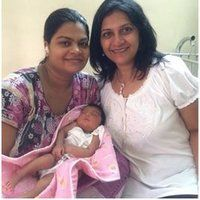 Blossom Best IVF India - Fertility & IVF Center in India Surat Gujarat offers best IVF, IUI, ICSI, Surrogacy treatment to infertile couples from all over the world. Call 261 2470444 to schedule an appointment for best and affordable IVF Pregnancy. Ivf Pregnancy, Ivf Center, Infertility Treatment, Surrogacy, India, Couple Photos, Couples, Women, Couple Shots