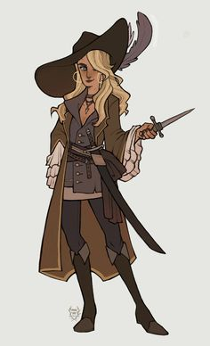 New clothes ideas drawing character design ideas Character Design Challenge, Character Design Sketches, Fantasy Character Design, Character Creation, Character Drawing, Character Design Inspiration, Dungeons And Dragons Characters, Dnd Characters, Fantasy Characters