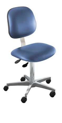 Lab Supplies, Concave, Upholstery, It Cast, Chairs, Base, Tech, Room, Furniture
