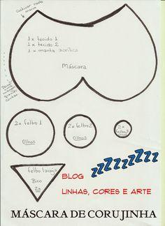 mascara+cujinha1.jpg (1163×1600)