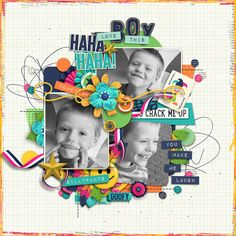 Something to Giggle About by Libby Pritchett & Erica Zane http://www.sweetshoppedesigns.com/sweetshoppe/product.php?productid=31549&cat=282&page=1 Trifecta 18 - Uber Lush by Brook Magee http://www.sweetshoppedesigns.com/sweetshoppe/product.php?productid=30980&page=1