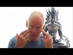 Lama Ole Nydahl: Meaningful Action in Buddhism - The Way To Happiness #buddhism #буддизм